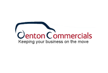 North Wales Denton Commercials Van Sales