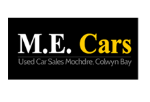 ME Cars North Wales Sales