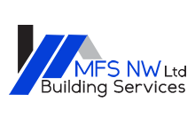 North Wales Building Services