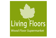 Wood Floor Supermarket